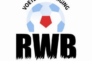 RWB breidt Hoofdbestuur uit naar een volwaardig elftal.