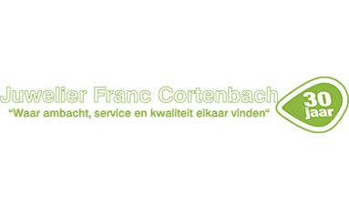 Frank Cortenbach